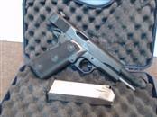 ROCK ISLAND ARMORY Pistol M1911 A2 FS